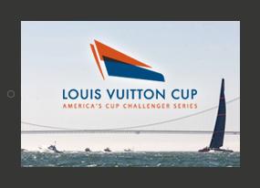 Louis Vuitton Cup