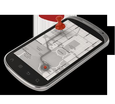Optez pour le web mobile